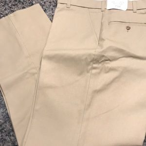 🍒Men's Khaki Work Pants